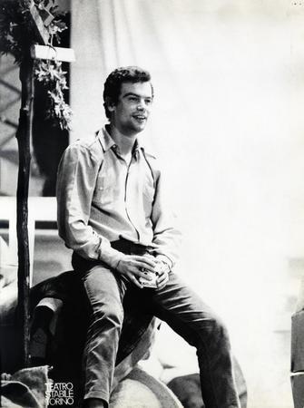 Piero Sammataro