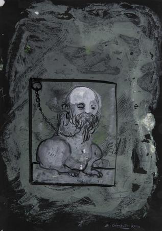 Serie mummie 13/16