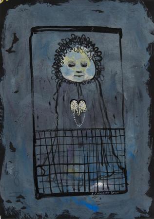Serie mummie 15/16