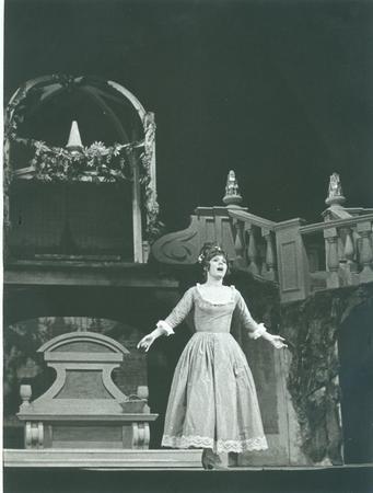 Maria Teresa Sonni